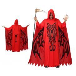 Costume DEMONE ALATO