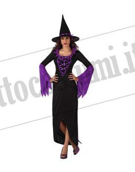 Costume STREGA DEL REAME