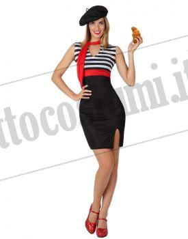 Costume FRANCESINA ea35ab9c4f2e