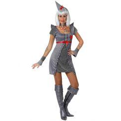 Costumi Personaggi Film Famosi 52f14fae9c0
