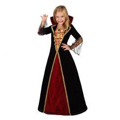 Costume PRINCIPESSA dei VAMPIRI