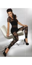 Leggings SVEA
