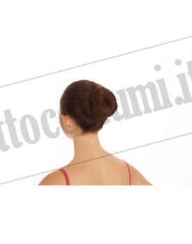 Retine per capelli HAIR NETS