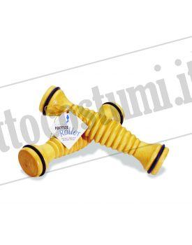 Bunheads Footsie Roller
