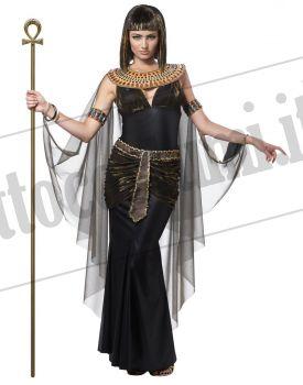Costume da CLEOPATRA lungo 92688899268