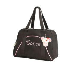 Borsa danza bambina Capezio  B46C