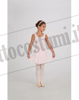 Gonnellino CHILD PULL-ON SKIRT