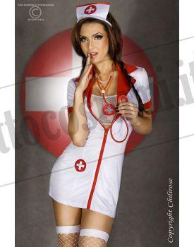 Completo nurse