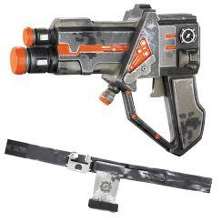 Pistola laser SPECIAL OPS con fondina