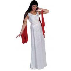 Costume MATRONA ROMANA
