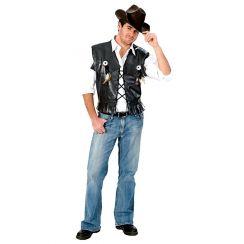 Costumi Funny Fashion Italia c9d75cefd3c0