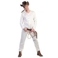 Costume COWBOY UNDERWEAR