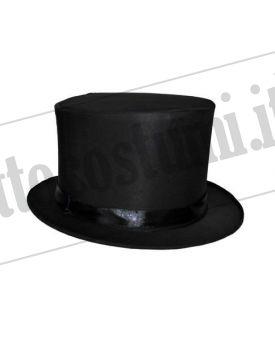 Cappello cilindro soffietto 169922dcab0d