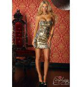 Abbigliamento Glamour