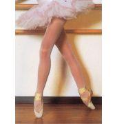 Calze danza