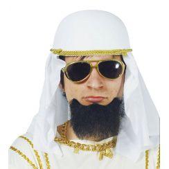 Barba ARABO