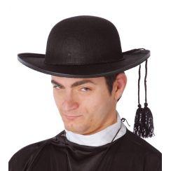 Cappello CURATO