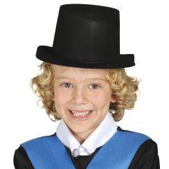Cappello TUBA bambino