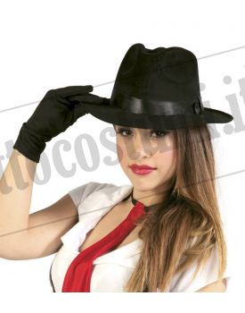 Cappello GANGSTER 5bf696b25256