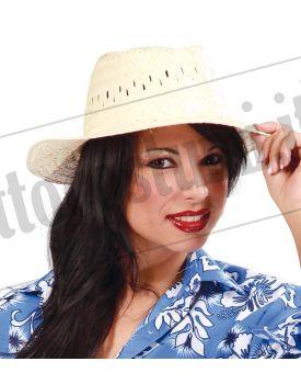 Cappello campagna