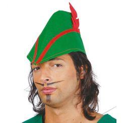 Cappello ROBIN