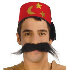 Cappello TURCO
