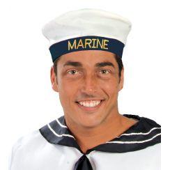 Cappello MARINE