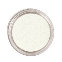 Makeup ad acqua 15 gr. BIANCO