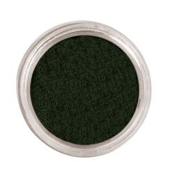 Makeup ad acqua 15 gr. NERO