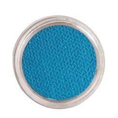 Makeup ad acqua 15 gr. CELESTE