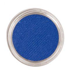 Makeup ad acqua 15 gr. AZZURRO