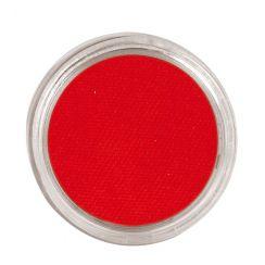 Makeup ad acqua 15 gr. ROSSO