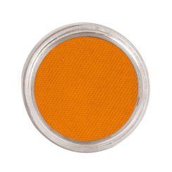 Makeup ad acqua 15 gr. ARANCIONE
