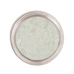 Makeup ad acqua 15 gr. ARGENTO