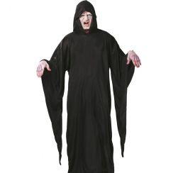 Costume MORTE