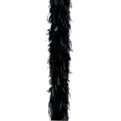 Boa NERO 40 gr