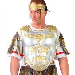 Corazza romano