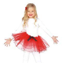 343d65eda3f4 Costumi bambino, vestiti di carnevale per bambini