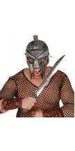 Spada guerriero romano