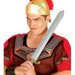 Spada classica romano
