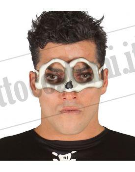 Occhiali scheletro