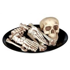 Confezione con ossa 12 pezzi
