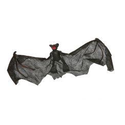 Pipistrello 50 cm