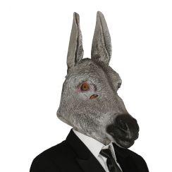 Maschera da ASINO