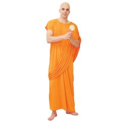 Costume HARE KRISHNA