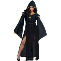 Costume SACERDOTESSA