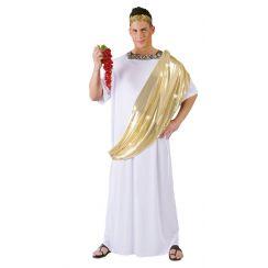 Costume CESARE ADULTO