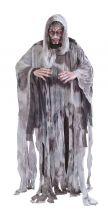 Costume SPIRITO DEL VENTO
