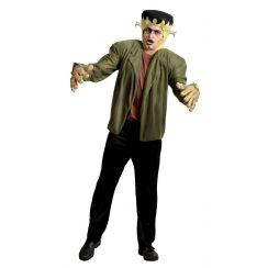 Costume FRANKY