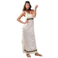 Costume DEA OLYMPIA